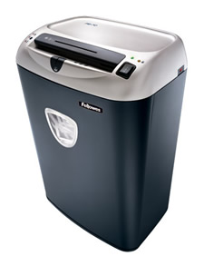 Paper Shredder Reviews